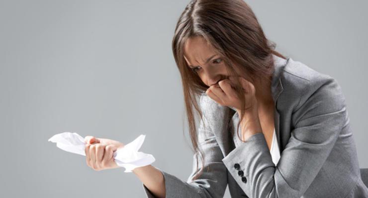 Самоизоляция по причине коронавируса будет оплачиваться как больничный, – Фонд соцстраха