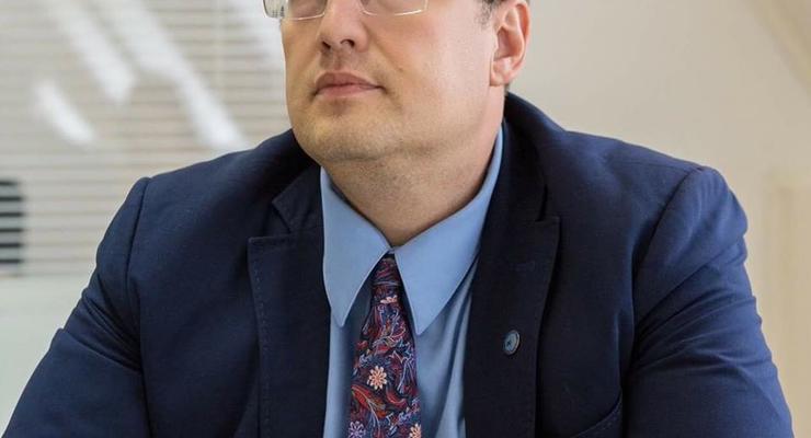В Украине сегодня заработали сервисные центры МВД