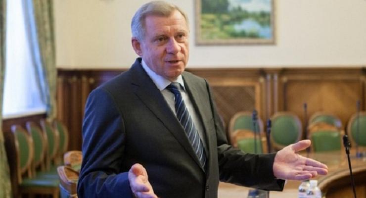 """В НБУ рассказали о судебных перспективах по """"антиколомойскому"""" закону"""