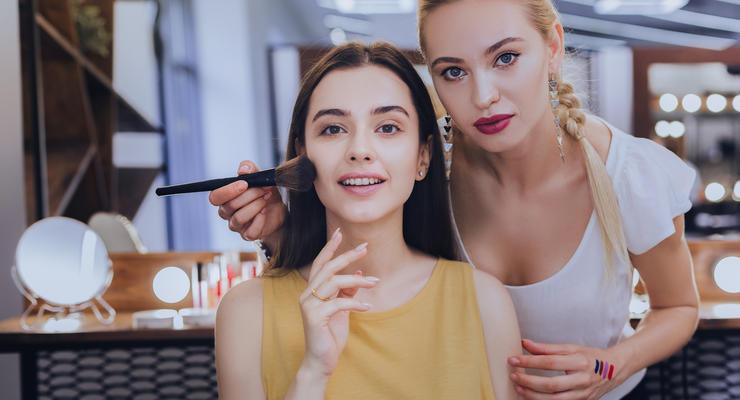 Минздрав опубликовал новые правила работы салонов красоты