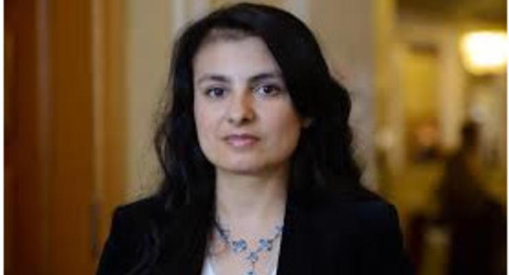 ДТЭК Ахметова в 2016-2019 годах вывел миллиард долларов скрытыми дивидендами, - Войцицкая