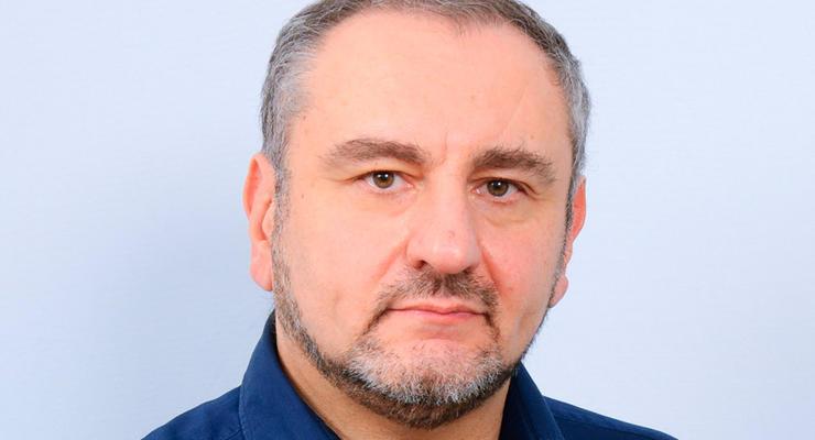 Владимир Дубровский: Нужно спасать упрощенку