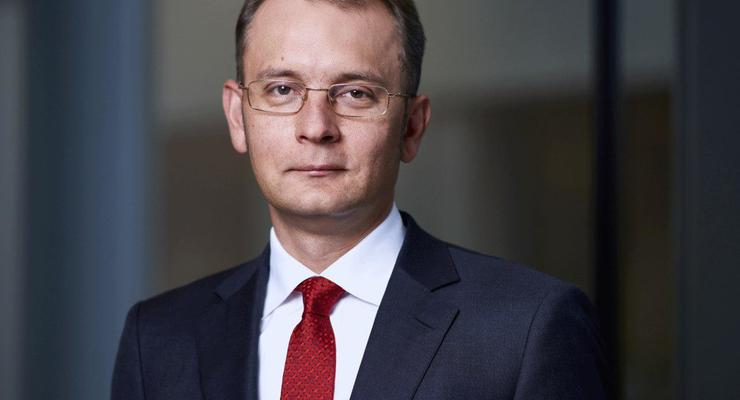 Макар Пасенюк, ICU: прогнозируем падение украинской экономики на 6-8% в 2020 году