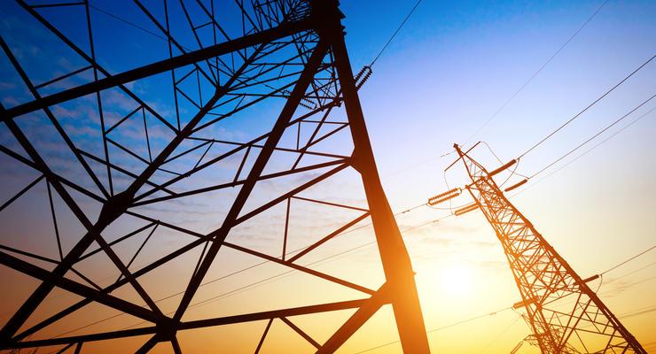 Кабмин собирается повысить цены на э/энергию для промышленности на 20%