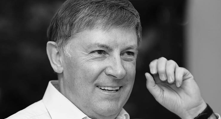 Александр Деркач: Подгружу вас экономикой