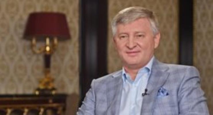Группа Ахметова обвалила цену на рынке электроэнергии и на этом основании требует сменить руководство НКРЭКУ
