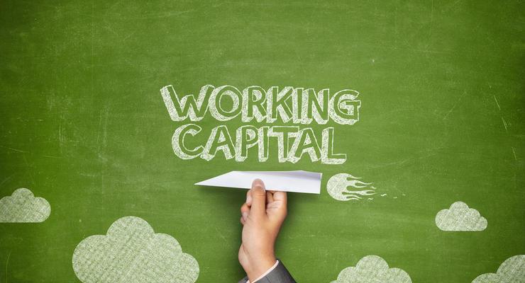 Инвестиционные аналитики рассказали, как заработать на IPO