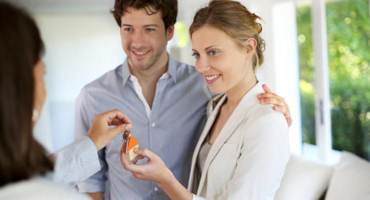 Кредиты на жилье начали дешеветь