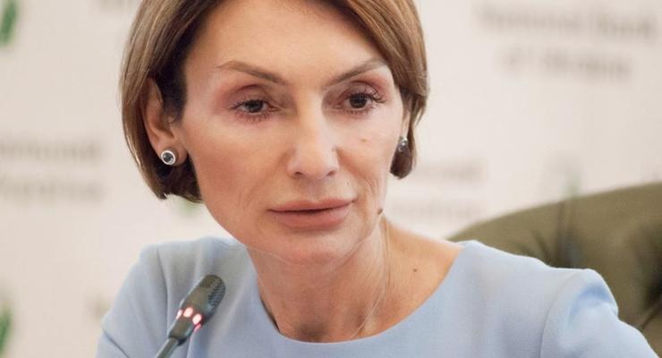 Для восстановления ипотеки нужна прозрачность на рынке недвижимости, - Рожкова