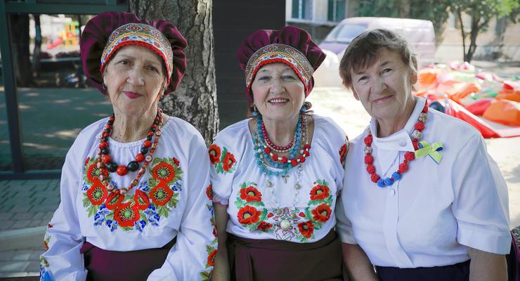 """Накопительная пенсия в Украине: Плюсы, минусы и """"подводные камни"""""""