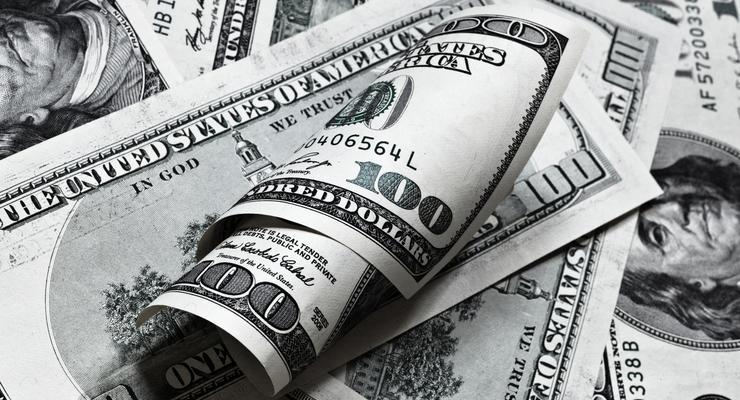 Курс валют на 10.06.2020: доллар начал укрепляться, евро подешевел