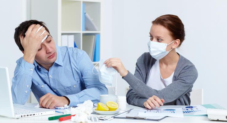 Как работать в офисе после карантина: советы и лайфхаки