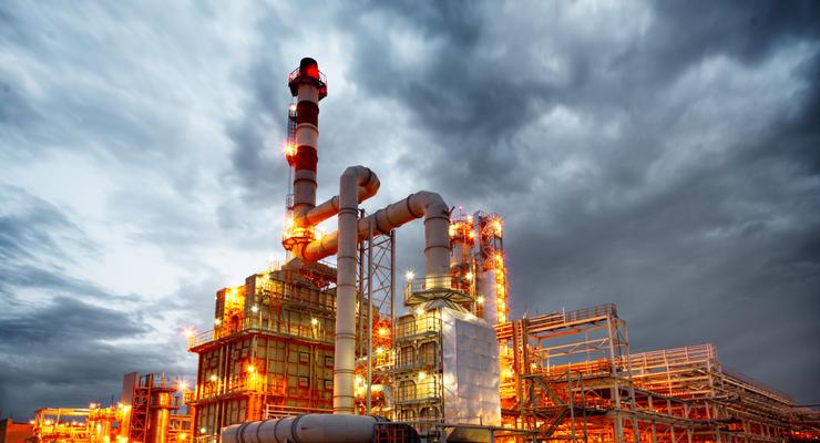 В Украине может подорожать топливо - Нефтегазовая ассоциация