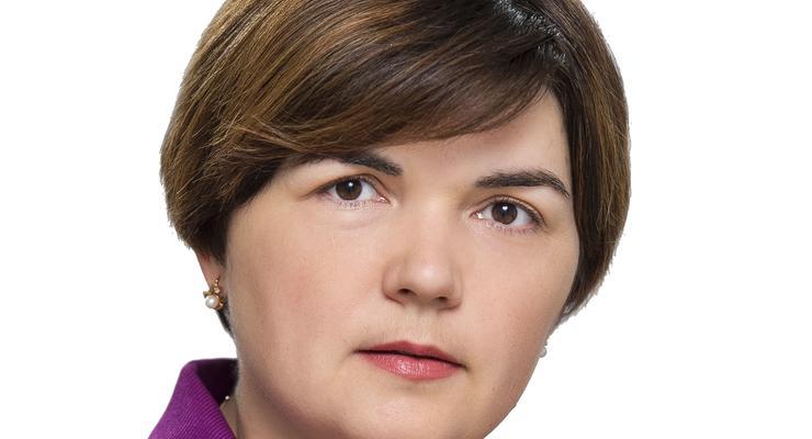 Виктория Фоменко: Найдут даже на островах