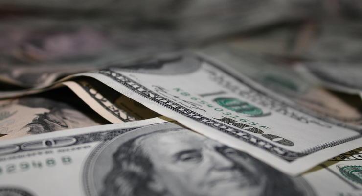 Курс валют на 15.06.2020: евро и доллар отвоевывают позиции