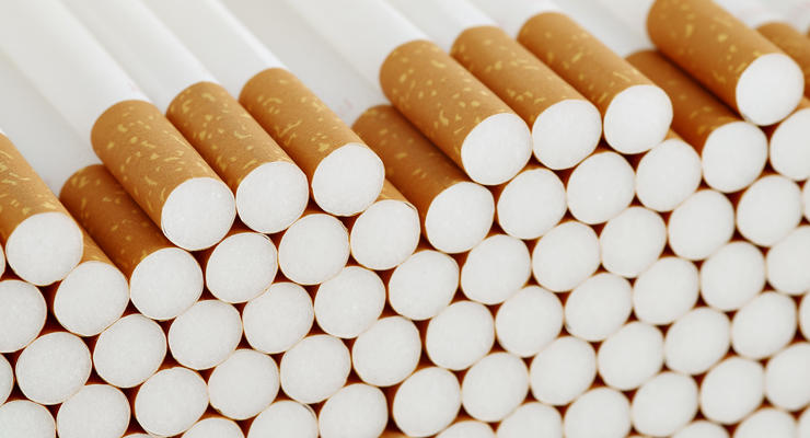 Законопроект 2813 отозван из-за угрозы бюджету, но его авторы снова попытаются ввести новые ограничения для табачной отрасли