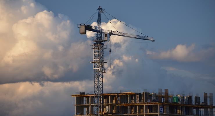 Карантин и недвижимость: удастся ли купить хорошее жилье задешево