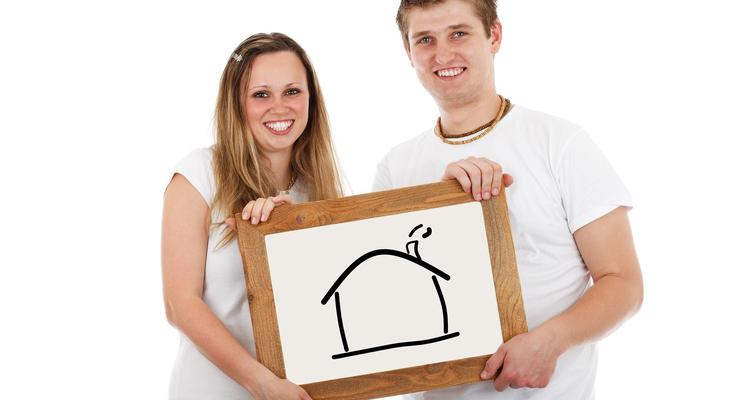 Ипотека тормозит: Что происходит с ипотечным кредитованием в Украине