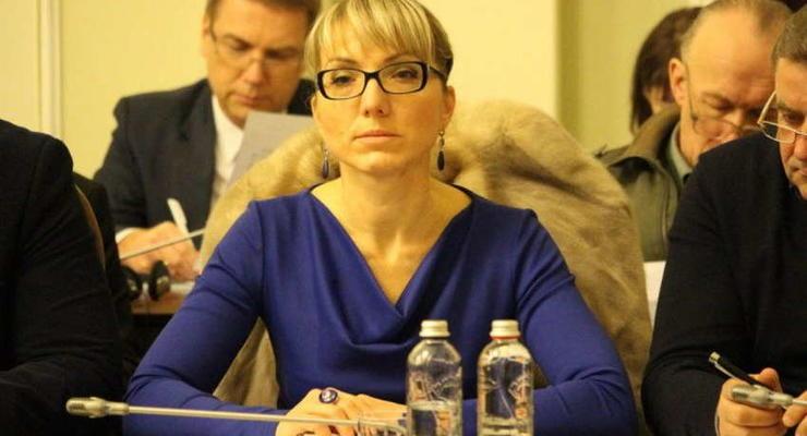 Политолог заявил о связи вр.и.о. главы Минэнерго Буславец с олигархом