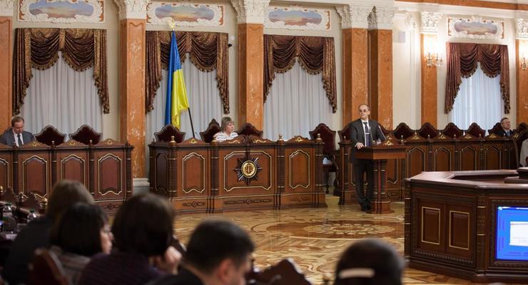 Приватбанк против Суркисов: Верховный суд вынес решение