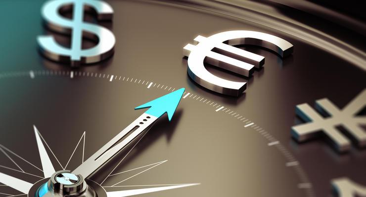 Курс валют на 18.06.2020: евро крупно просел, доллар карабкается вверх