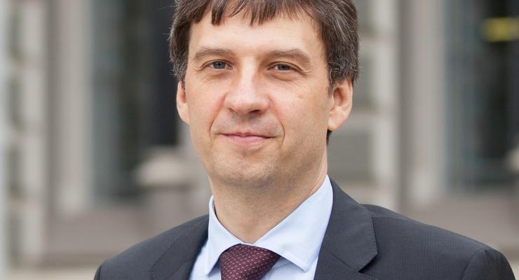 В НБУ рассказали о влиянии понижения учетной ставки на кредиты
