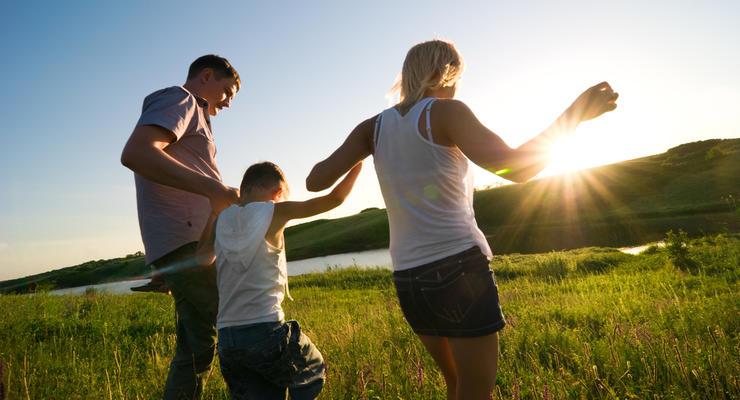 Бесценное здоровье: Во сколько обойдется страхование жизни в карантин