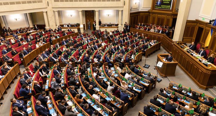 """""""Бизнес, вставай, Кабмин не накормит"""": Как власти поддержат украинцев"""