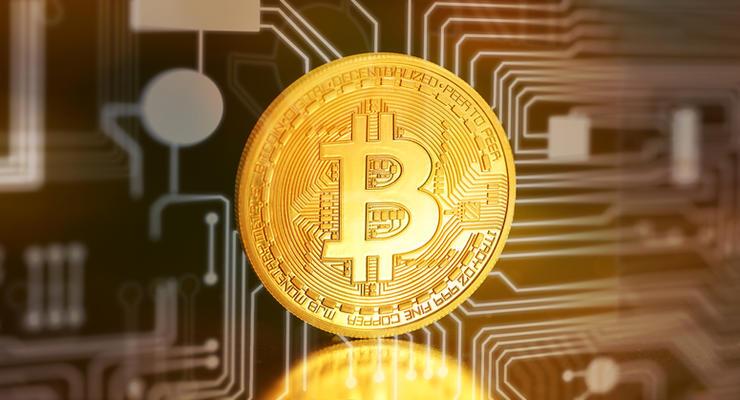 Курс биткоина на 22.06.2020: Онлайн-хроника криптовалюты