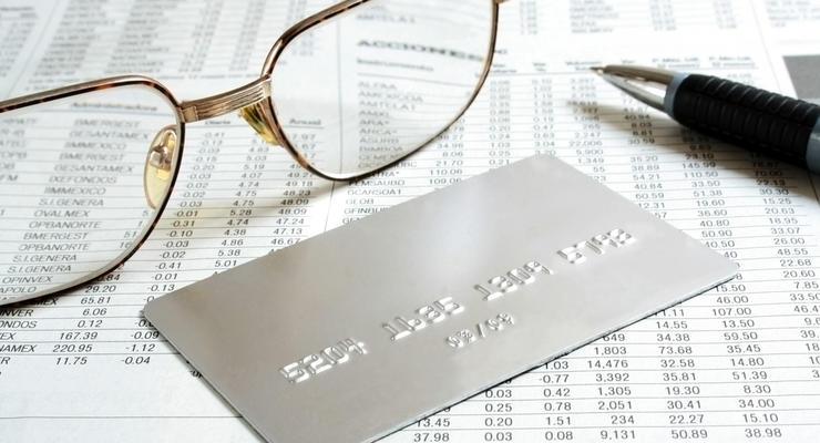 Банкиры: Украинцы пока что не готовы брать кредиты на длительный срок