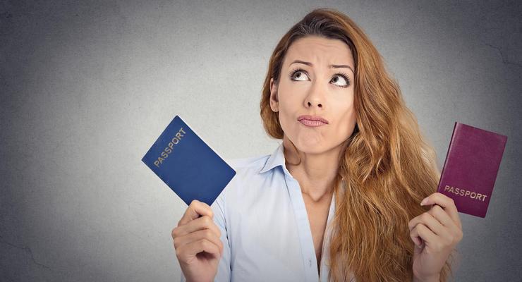 США временно приостановили выдачу рабочих виз: Что случилось