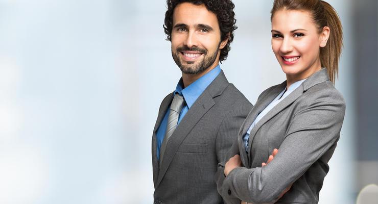 Коронавирус не помеха: Актуальные бизнес-тренды на осень