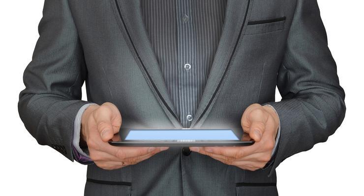 Тарифы, онлайн и немножко финмона: Реалии посткарантинного банкинга
