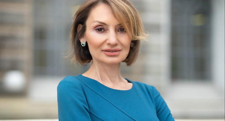 Рожкова: До конца года проценты по кредитам рекордно снизятся