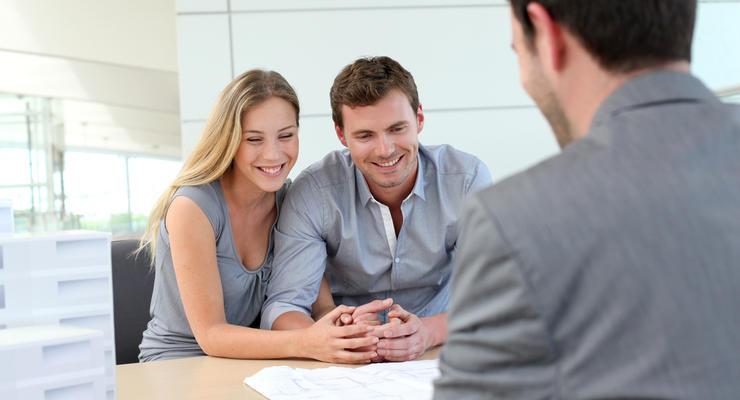 Ипотека под 10% в ПриватБанке станет доступной с 1 июля