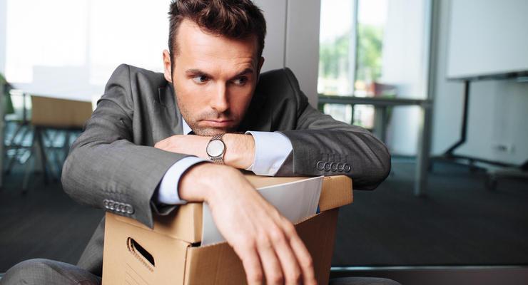 Минэкономики заявило о прекращении роста безработицы