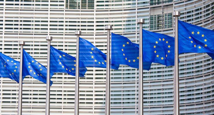 Украинцы все-таки смогут попасть в Европу с 1 июля - СМИ