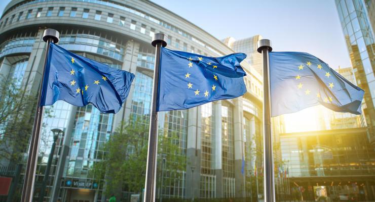Украинцев не пустят в Европу с 1 июля - СМИ