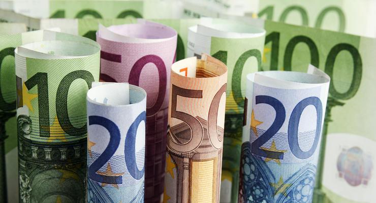 Курс валют на 01.07.2020: Евро продолжает дешеветь