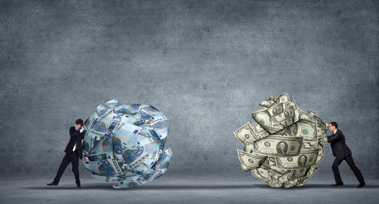 Украина готовит новый масштабный выпуск ценных бумаг: Что известно