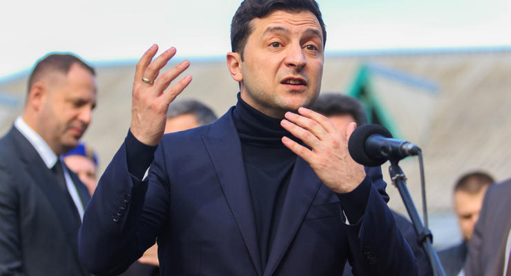 В Украине утверждена новая схема ротации членов НКРЭКУ