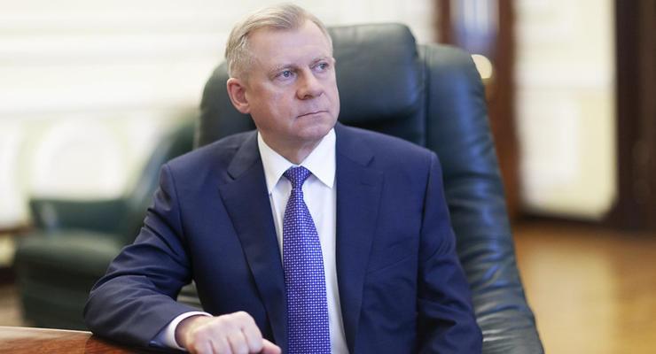 Глава НБУ подал в отставку: Причины решения и реакция бизнеса