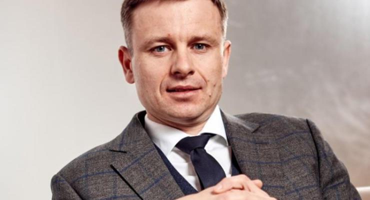 Министр финансов объяснил отказ Украины от размещения 12-летних евробондов