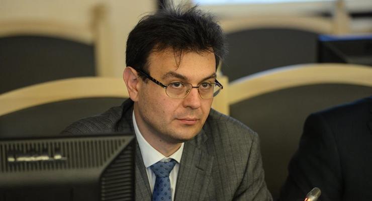 В Украине готовится налоговая амнистия на 2021 год: Что об этом известно