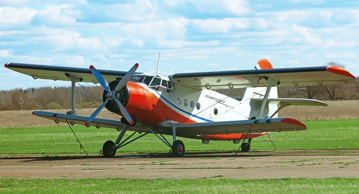 СЕТАМ выставляет на продажу 26 арестованных самолетов