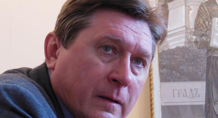 Риторика общения метрополии с бесправной провинцией в отношениях ЕС и Украины недопустима – эксперт