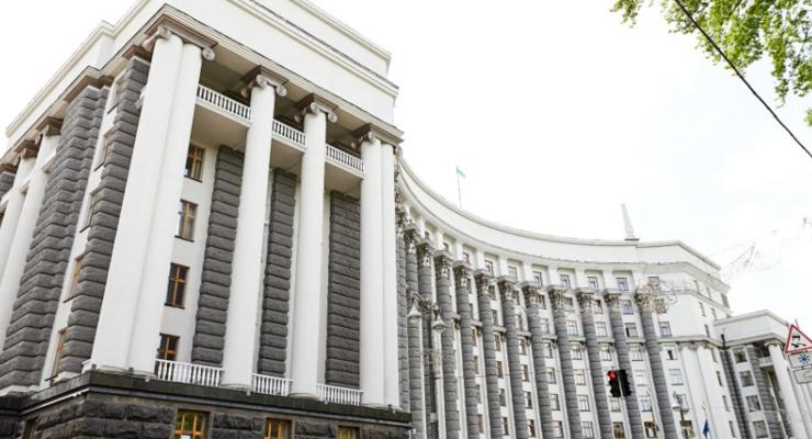 В Украине принято решение создать совет цифрового развития