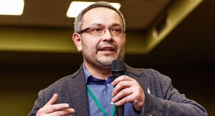 Андрей Панасюк: Е-акциз с подвохом