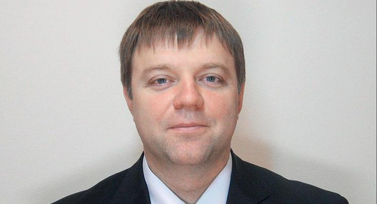 Вячеслав Черкашин: Латание дыр вместо борьбы с бедностью