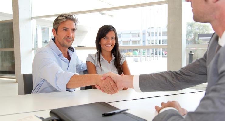 От нуля до 9%: Как получить дешевый кредит для бизнеса